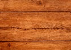 bejca do drewna