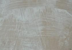 Farba lateksowa odporna na ścieranie