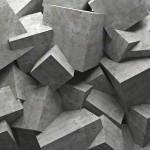Czym charakteryzują się farby do podłoży betonowych?