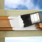 Jak chronić drewniane przedmioty przed czynnikami atmosferycznymi ?