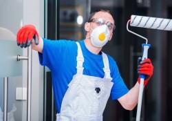 bezpieczeństwo w pracy