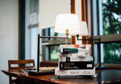 jak odnowic lampe